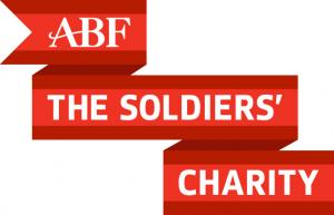 ABF - The Soldiers' Charity