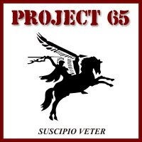 Project 65 - The Veterans Charity