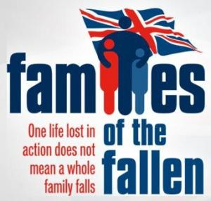 Families of the Fallen